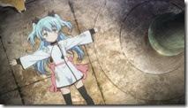 Sora no Method - 01 -2
