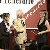premio20092.jpg