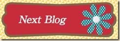 Blog Hop Badges-004