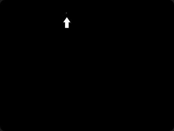 2011-06-28 01.16.50