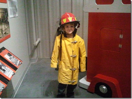 Trip to Firefighter's Museum in Kearney (45)