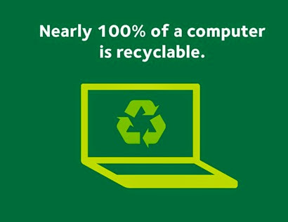 computer_recycling1