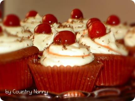 Red velvet cupcake_2