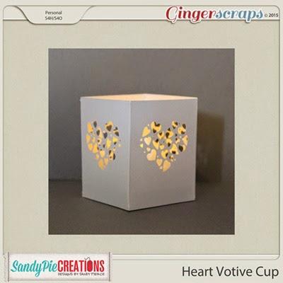 SPC_HeartVotiveCup_preview_GS