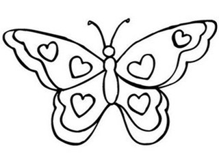 mariposa-artesanatocomeva