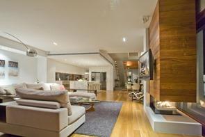 Casa-minimalista-Amalfi-Drive-Architects-BGD