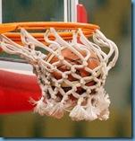 basket[4]