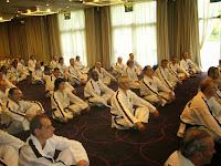 Seminario Ingla y Esp - 016.jpg