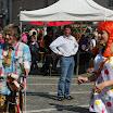 mednarodni-festival-igraj-se-z-mano-ljubljana-30.5.2012_052.jpg