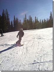 d_ski