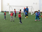 Healthy Living Event - Soccer Centre - 0085.JPG