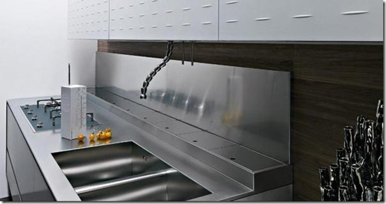 Logica-Kitchen-by-Valcucine-25