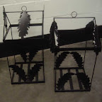 2013-Furniture-Auction-Preview-36.jpg