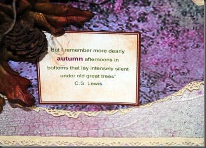 autumn cu