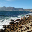 False Bay Coast - Dec 2012 - Glencairn