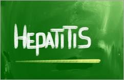 3-3-14-hepatitis-istock_000032660134small