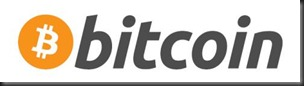 Bitcoin_Large