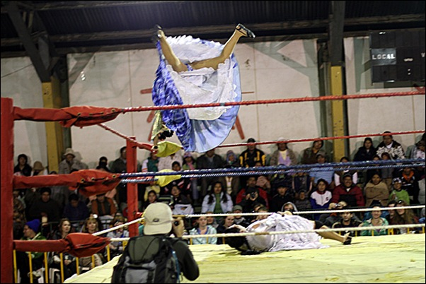 cholitas luchadoras-2
