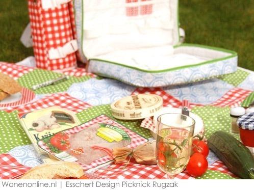 Esschert-Design-Picknick-Rugza2k