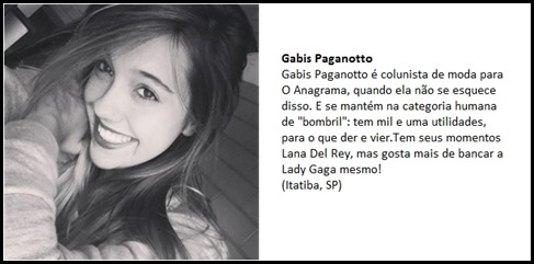 Gabis Paganotto