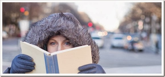 Lectura semana DonDividendo 9-2014