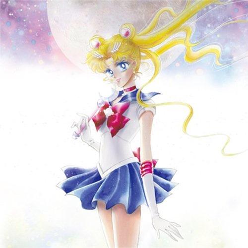 Sailor-Moon_THE-20TH-ANNIVERSARY-MEMORIAL-TRIBUTE