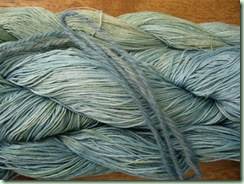 MurkyWoad colours