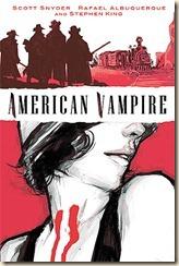 AmericanVampire-Vol.01
