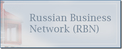 Russian Business Network