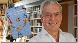 Crítica al ensayo La civilización del espectáculo de Mario Vargas Llosa. Nelson Manrique.