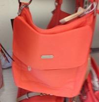 _purse_10