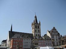 2009-Trier_463.jpg