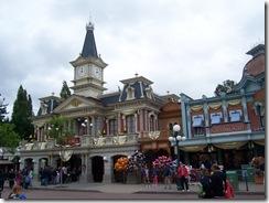 2012.07.12-007 Main Street
