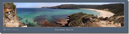 steamers-beach