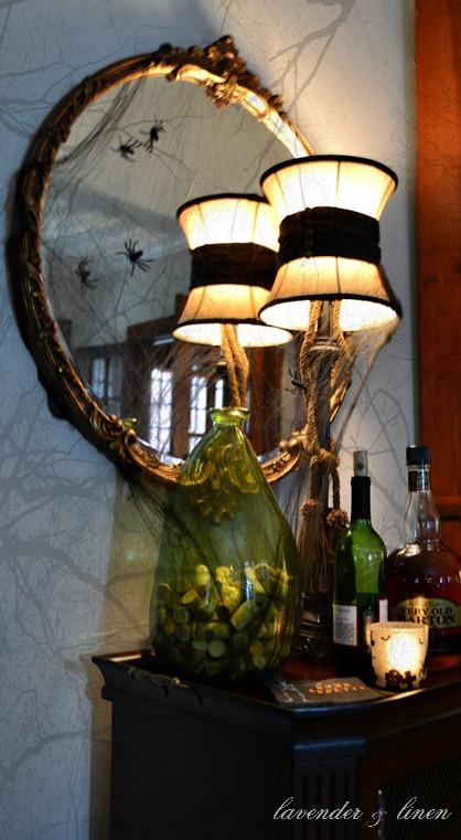 lavender & linen's Halloween 065