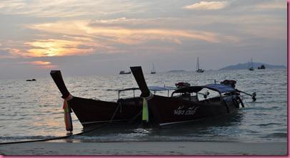 Thailandia Spiagge 2