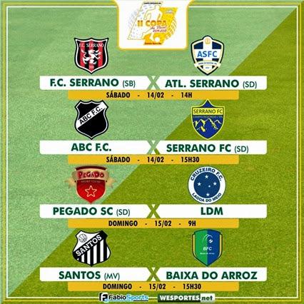 25 - 14.15.02 - Copa do Povo 2014-2015