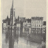 Fortsetzung Hochwasser