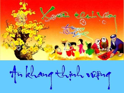 chanhdat.com-anh-thiep-xuan-nham-thin (9)