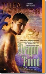Dragon Bound-BOUGHT