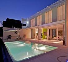 casas-con-piscinas-modernas
