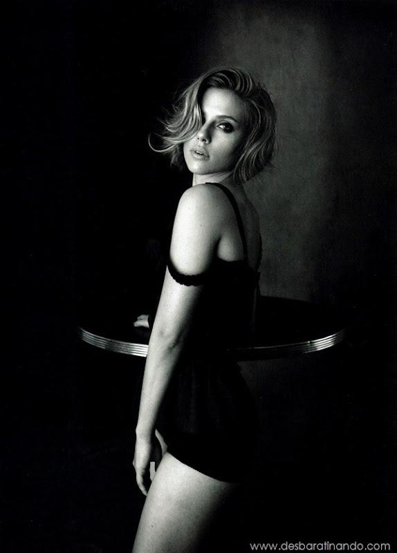 scarlett-johansson-linda-sensual-sexy-sexdutora-tits-boobs-boob-peitos-desbaratinando-sexta-proibida (739)
