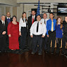 Carmel Volunteer Ambulance Corps Installation Dinner