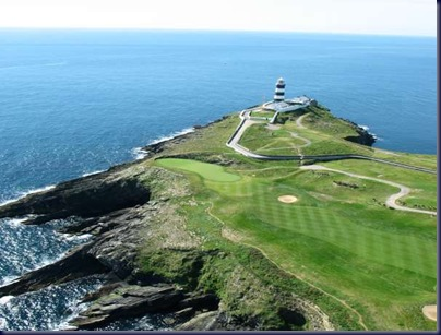 old head golf 2