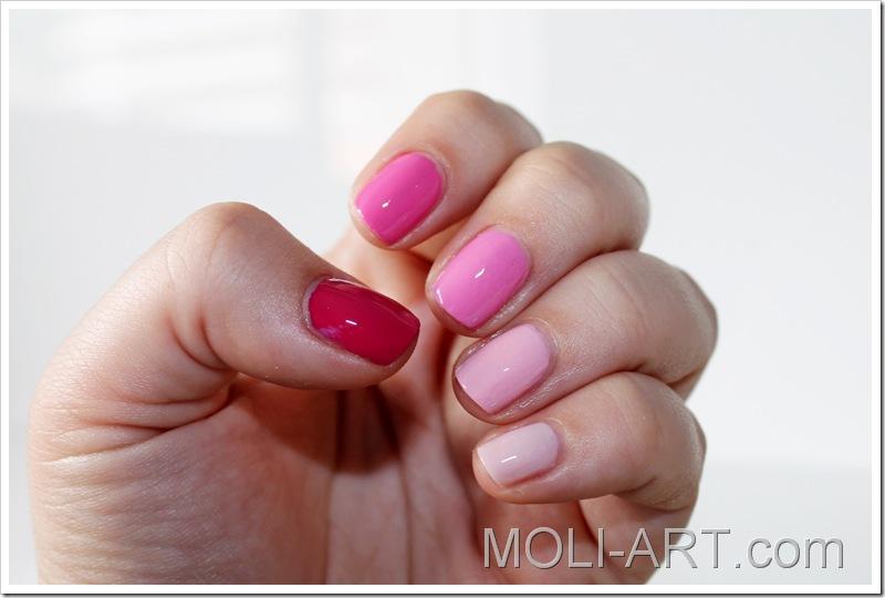 manicura-degradada-rosa-2
