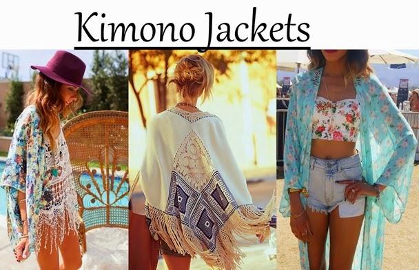 Kimono 1 - Tami Gonzaga