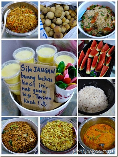 page1kbsdapotluck