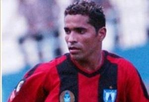 Alberto Beto Goncalves
