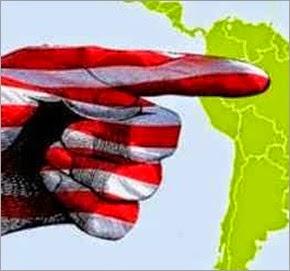 EEUU-derrubar-PT-Dilma