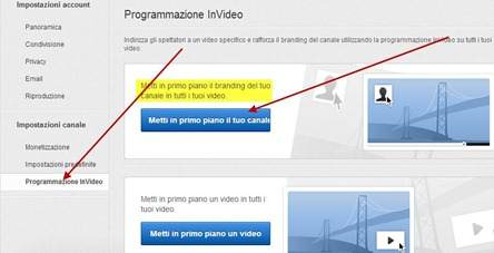 logo-video-youtube